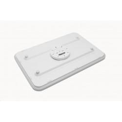 ACER Projektor P5230 DLP 3D, XGA, 4200lm, 20000/1, HDMI, RJ45, VGA ,16W, Bag, 2.7kg,EURO Power EMEA