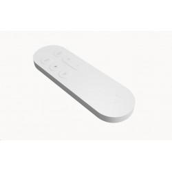 Motorola/Zebra Terminál TC20 Android 7.X, 2GB/16GB, WLAN, BT, No CAM, SE2100 1D/2D imager