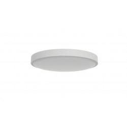 Motorola/Zebra Terminál TC20 Android 7.X, 2GB/16GB, WLAN, BT, RFID (nutný modul RFD2000), SE4710 1D/2D imager