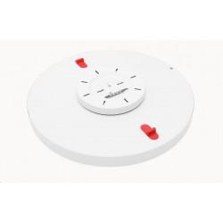 CipherLab RS50 Odolný Smartphone, Android, 2D, WiFi dual band, WPAN, WWAN - 3G/LTE, RFID, NFC, 2x BAT., USB