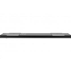 "SAMSUNG Hotelová TV 22\"" HG22ED470TWXEN - 1920x1080, 5ms, 250cd,HDMI, repro, USB clon, VESA"