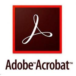 APC NetShelter SX 42U 1070mm Deep Split Side Panels Black (Qty 2)