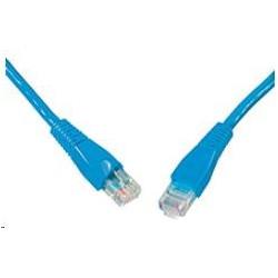 HP StoreEver Ultrium 3000 SAS External Tape Drive w/ 4 x LTO-5 Data Tape Bundle