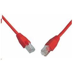 HP SW Windows Server 2012 R2 Essentials Edition CZ (EN PL RU) 1-2P