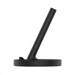 Sony Xperia XA2 Ultra (H4213), Dual SIM, stříbrná