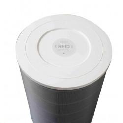 Yi VR 360 kamera