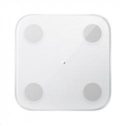 Yi M1 4K Mirrorless Camera + 12-40mm F3.5-5.6 + 42.5mm F1.8, černá
