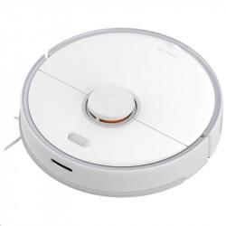 Xiaomi Redmi 5A,2GB/16GB,Global, Grey