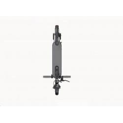 Xiaomi Mi Sports Watch Basic, Green - chytré hodinky