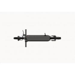 Xiaomi Mi TV Box EU