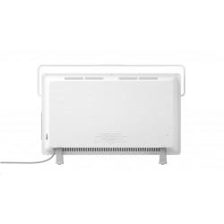 Suunto M-3 Global deskový kompas