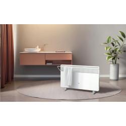 Suunto MC-2 360/D/CM/IN/NH zaměřovací kompas profesionální
