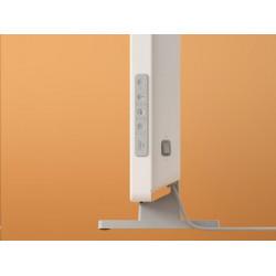 Suunto MC-2 360/IN/D/NH zaměřovací kompas profesionální