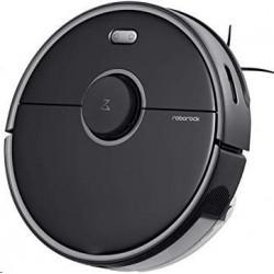 Suunto MC-2 G/6400 zaměřovací kompas profesionální