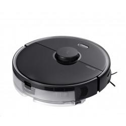 Suunto MCB NH Black, zaměřovací kompas