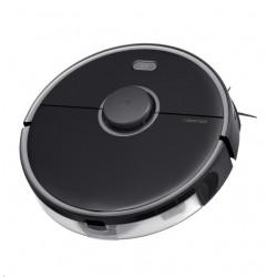 Suunto MCL NH zaměřovací kompas