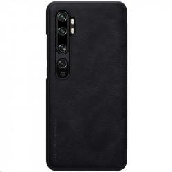 Suunto zaměřovací kompas KB-14/360R G profesionální kovovový