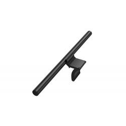 LG CM1560, Mikrosystém, hudební výkon 10W, Bluetooth, FM Tuner, přehrává MP3/WMA