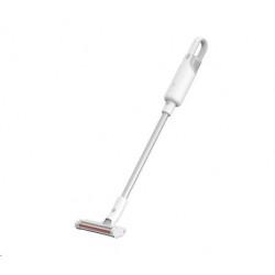 Next Level Racing Keyboard Stand, přídavný stojan pro klávesnici a myš