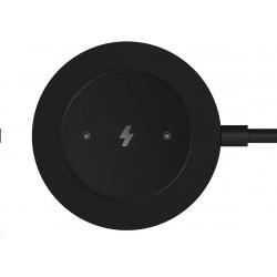 Formuler F4 - Full HD satelitní přístroj, Enigma 2