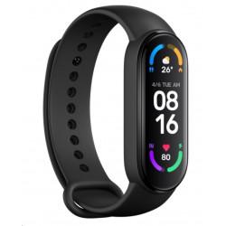 Formuler F4 TURBO COMBO- Full HD HEVC H265 DVB-S/T2/C, Enigma 2