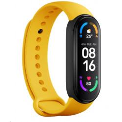 Volná Telka / Plustelka - dekódovací karta