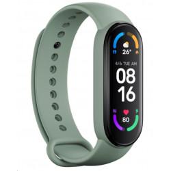 SKYLINK dekódovací karta Standard HD M7 Irdeto