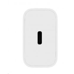 INVERTO BLACK Premium - Selected Single 40 mm - 0,2 dB