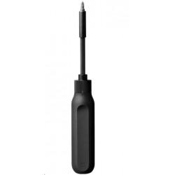 INVERTO BLACK Premium - Selected Twin 40 mm - 0,2 dB
