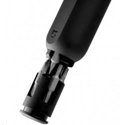 INVERTO BLACK Premium - Selected Quad 40 mm - 0,2 dB