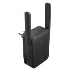 Synaps T-65 Full HD DVB-T2/HEVC příjmač