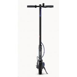 ITS anténa venkovní Triplex UHF EK100 L 17 dB