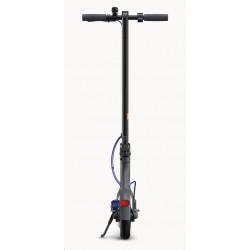 ITS anténa venkovní Duplex UHF EK70 13,5 dB s LTE filtrem