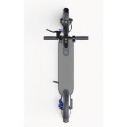 Zircon HDMI rozbočovač 1/8 panelový, v 1.4 - přenos 4K rozlišení