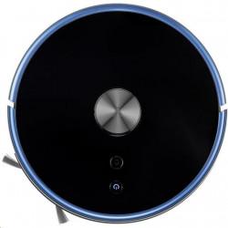 TRIAX rozbočovač 2x IEC 102 FF/M