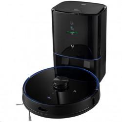 TRIAX rozbočovač 2x IEC 102 MM/F