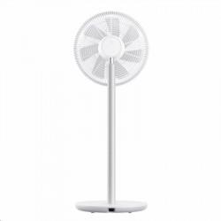 ITS konektor F 6,9 mm úhlový profi