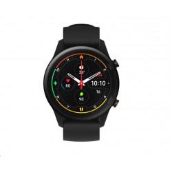 Zircon F konektor 5 mm šroubovací