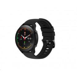 Zircon F konektor 6,5 mm šroubovací