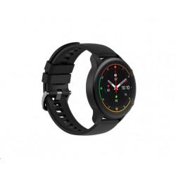 ITS konektor IEC samec 6,9 mm úhlový profi