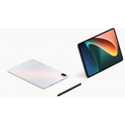 OEM držák antény na stožár 20 cm - galvanický zinek
