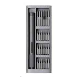BOSCH SMV88TX46E vestavná myčka nádobí plně integrovaná 60 cm