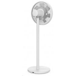 Proteco popelnice 120 L plastová černá s kolečky