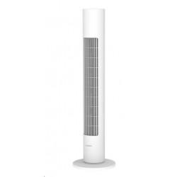 Proteco popelnice 120 L plastová červená s kolečky