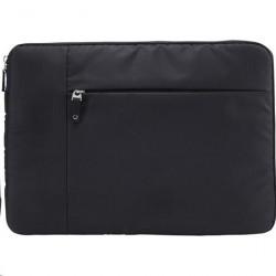 "OPTIMA LCD displej - 15.6"" 1366x768 30PIN Tenký Matný"