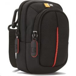 """OPTIMA LCD displej - 15.6"""" 1366x768 40PIN Tenký Lesklý"""