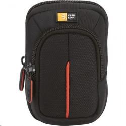 "OPTIMA LCD displej - 15.6"" 1366x768 40PIN Tenký Matný"