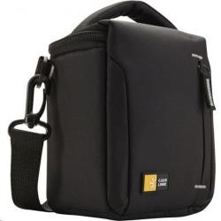 """OPTIMA LCD displej - 15.6"""" 1366x768 40PIN Tlustý Lesklý"""