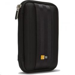 """OPTIMA LCD displej - 15.6"""" 1366x768 40PIN Tlustý Matný"""