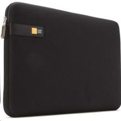 """OPTIMA LCD displej - 17.3"""" 1600x900 40PIN Tlustý Lesklý"""